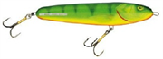Salmo Sweeper Sinking 17 cm